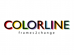 BRUNS_Marke_Colorline