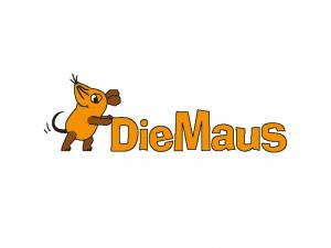 BRUNS_Marke_DieMaus