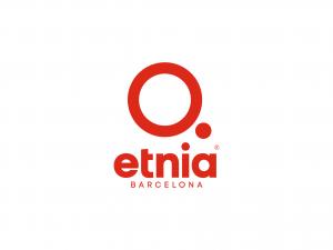 BRUNS_Marke_EtniaBarcelona