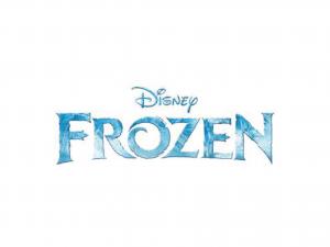 BRUNS_Marke_Frozen