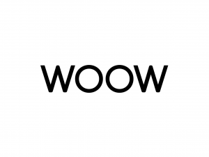 BRUNS_Marke_Woow