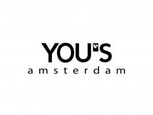 BRUNS_Marke_YousAmsterdam