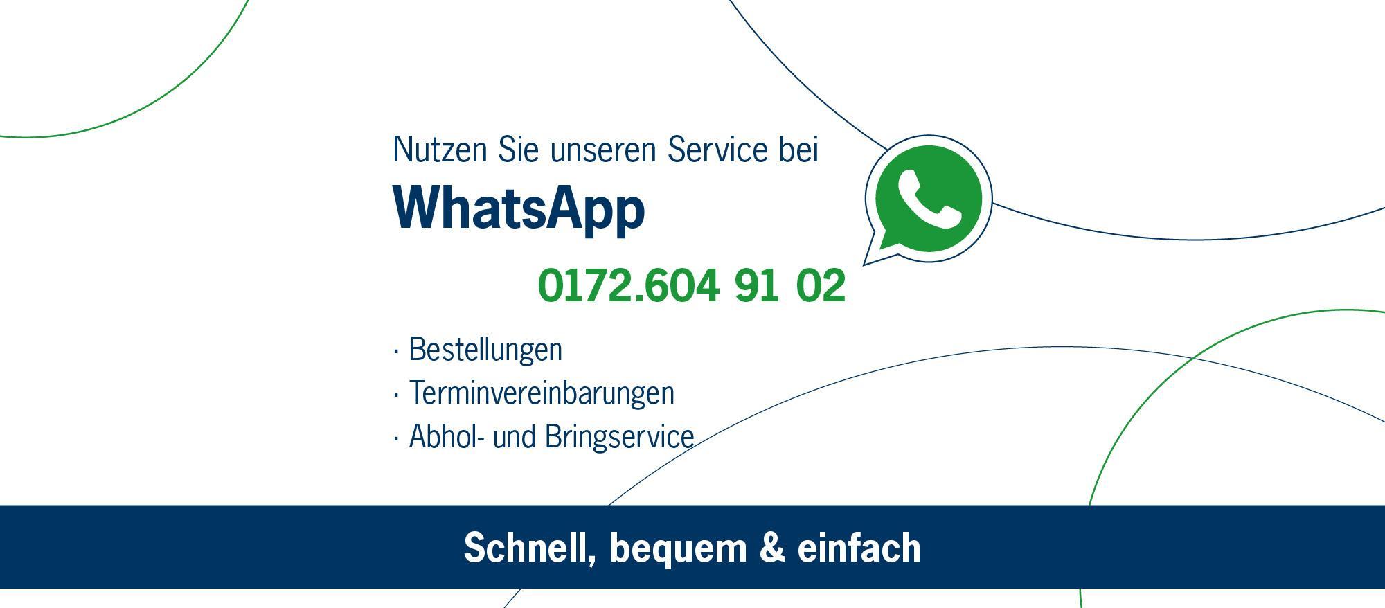 BRUNS_Slider_2000x878_WhatsApp_NEU