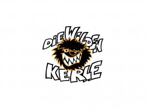 BRUNS_Marke_DieWildenKerle