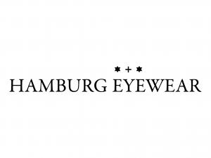 BRUNS_Marke_HamburgEyewear