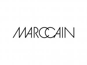 BRUNS_Marke_MarcCain