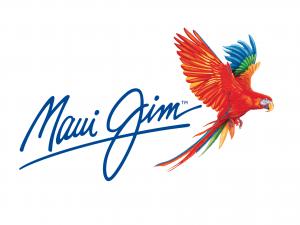 BRUNS_Marke_MauiJim