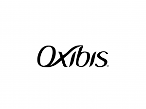 BRUNS_Marke_Oxibis