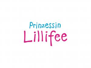 BRUNS_Marke_PrinzessinLilifee
